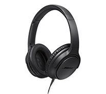 Bose SoundTrue II Around-Ear Headphones for Android Devices - 507714