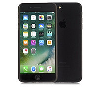 Apple iPhone 7 Plus with Accessories & 2 Year Tech Support - 509114