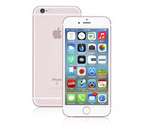 Apple iPhone 6S 32GB Smartphone with Accessories & 2 Year Tech Support - 511816