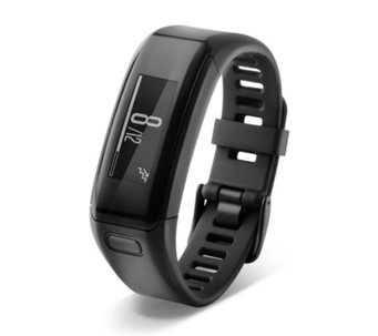 Garmin Vivosmart HR Sports Activity Tracker Watch & Heart Rate Monitor - 512916