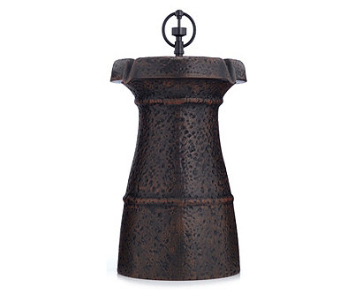Bernini All Weather Tower Water Feature - 513122