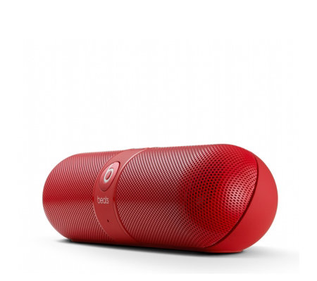 Beats by Dr Dre Pill 2.0 Bluetooth Speaker