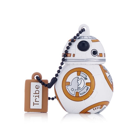 Tribe Star Wars The Force Awakens 16GB USB Sticks