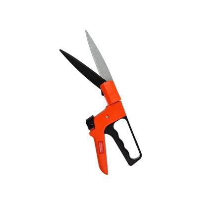 Jennings handheld garden shears qvc uk for Hand held garden shears