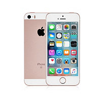 Apple iPhone SE with 16GB Storage 2 Year Tech Support & Accessories - 508239