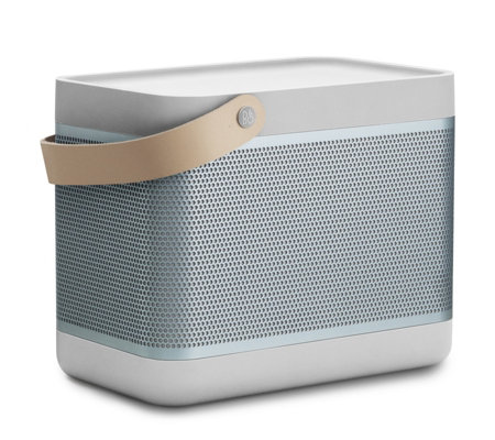 B&O Play by Bang & Olufsen Beolit 15 Bluetooth Speaker