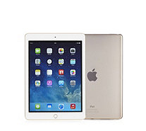 "Apple iPad Pro 9.7"" WiFi 128GB Storage with 2 Year Tech Support - 508385"