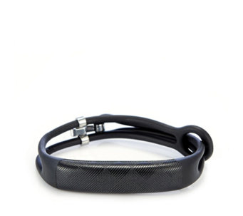Jawbone UP2 ROPE Wireless Activity & Sleep Tracker - 508387