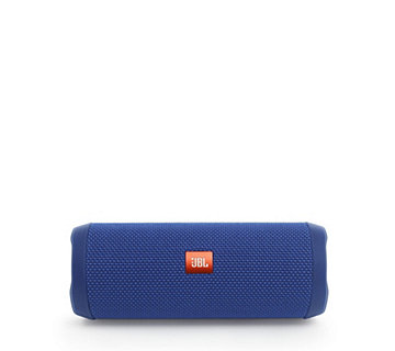 JBL Flip 4 Waterproof Portable Wireless Speaker - 516491