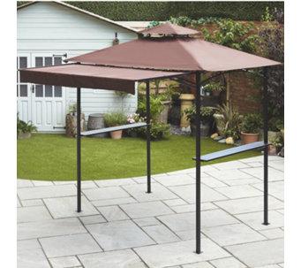Garden Furniture Qvc garden furniture — garden & leisure - qvc uk