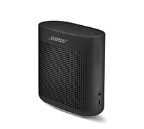 Bose Soundlink Colour Bluetooth Speaker II - 514793