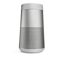 Bose Soundlink Revolve Bluetooth Speaker with Omni  Directional Sound - 509998