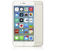 "Apple iPhone 6 with 4.7"" Display 64GB Storage & Accessory Pack"