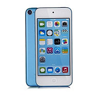 Apple iPod Touch - 508699