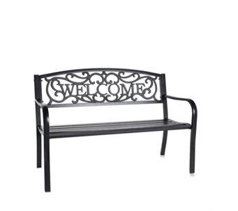 Garden Furniture Qvc garden furniture — garden — garden & leisure - qvc uk