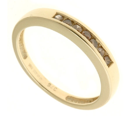 Royal Cognac 014ct Diamond Channel Set 7 Stone Eternity. 100000 Dollar Engagement Rings. Boy Wedding Rings. Baseball Wedding Rings. Raw Amethyst Wedding Rings. 1.25 Carat Wedding Rings. Man 2015 Rings. 1.58 Carat Engagement Rings. Skull Wedding Rings