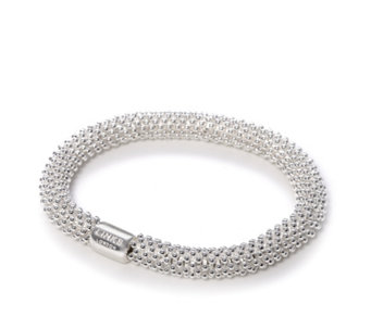 Links of London Effervescence Star Bracelet Sterling Silver - 609861
