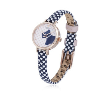Radley London Ladies Watch Leather Strap - 678064