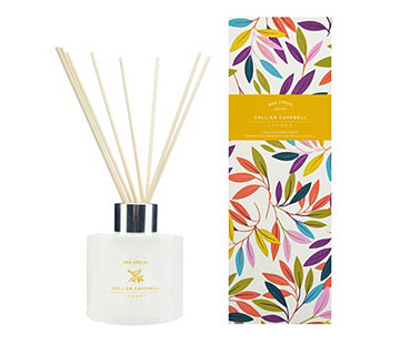 Collier Campbell 100ml Reed Diffuser - 708038