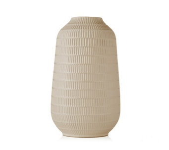 K by Kelly Hoppen Malawi Vase - 707842