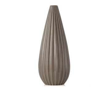 K by Kelly Hoppen Teardrop Vase - 707843