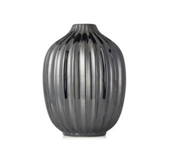 K by Kelly Hoppen Anelle Vase - 707846