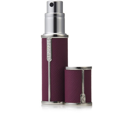Travalo Milano Refillable & Portable Perfume Spray