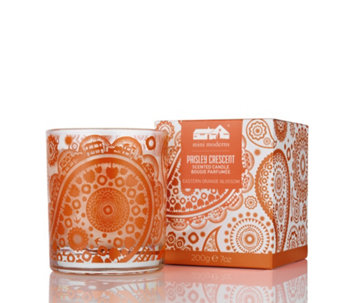 Mini Moderns Scented Candle - 707787
