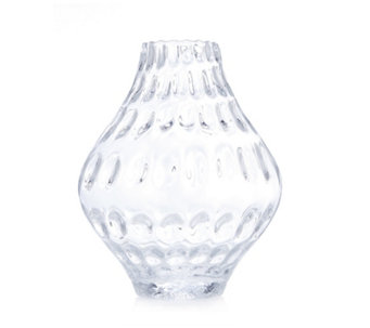 K by Kelly Hoppen Monsoon Vase - 706596
