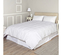 Northern Nights Feather & Down All Seasons Duvet - 804903