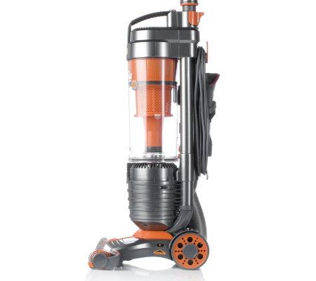 Vax mach air multi cyclonic upright vacuum cleaner qvc uk - Vax carpet shampoo stockists ...