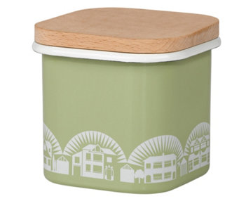 Mini Moderns Small Storage Jar - 806713