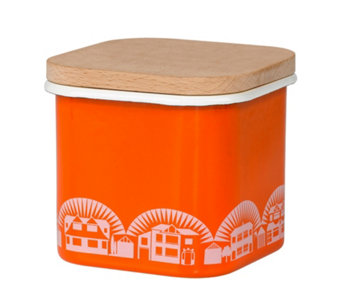 Mini Moderns Medium Storage Jar - 806717