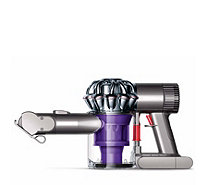 Dyson V6 Trigger Pro Cord Free Handheld Vacuum Cleaner - 806418