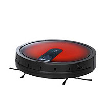 Miele Scout RX1 Red Robotic Vacuum Cleaner - 805426