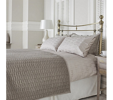 K by Kelly Hoppen Luna 6 Piece Bedding Collection - 806427