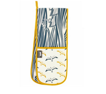 Mini Moderns Double Oven Glove - 806734