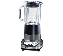 KitchenAid Artisan Blender - 801035