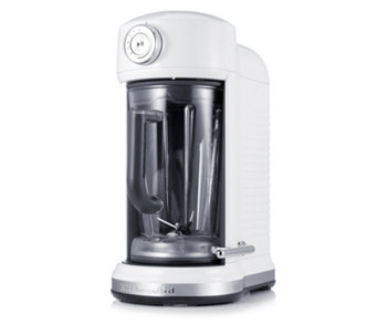 Kitchenaid Classic Magnetic Drive Blender - 805137