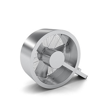 Stadler Form Q Fan - 805637