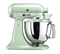 KitchenAid Artisan 5KSM175PS Stand Mixer with Stainless Steel Bowl - 805639