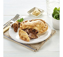 The Real Pie Company 6 Piece Variety Pie Selection - 807739