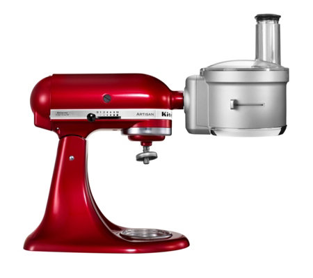 Kitchenaid Food Processor Price