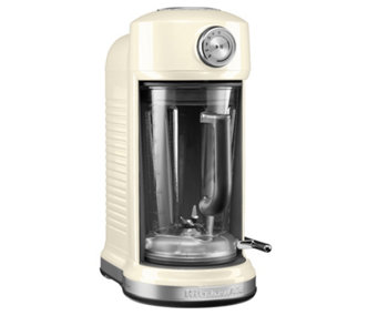 KitchenAid Magnetic Drive Artisan Blender - 804945