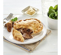 The Real Pie Company The Real Pie Company 10 Piece Steak Lovers Selection - 806548