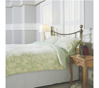 Beautiful Qvc Bedroom Sets Design Ideas