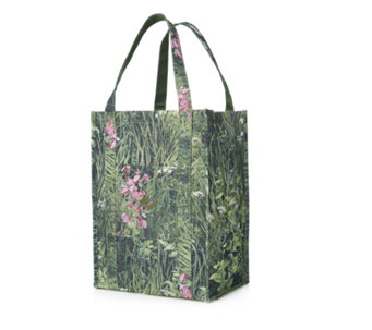The Camouflage Company Bottle Bag - 807151