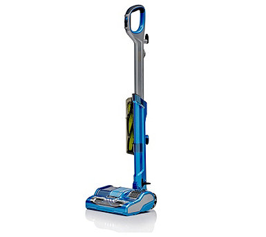 Shark Rocket Deluxe Powerhead Upright Bagless Vacuum Cleaner - 805858