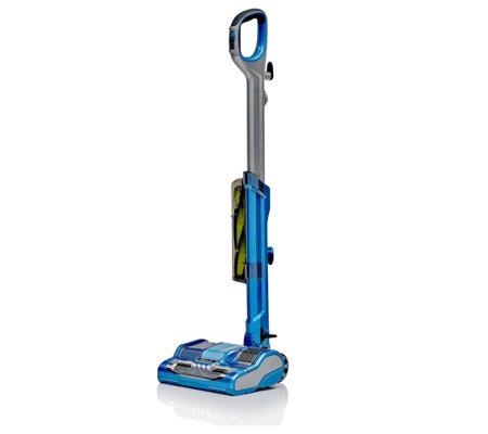 Shark Rocket Deluxe Powerhead Upright Bagless Vacuum