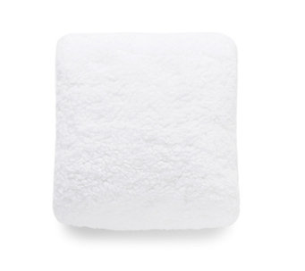 Cozee Home Ultra Fluffy Pillow Protector Set - 806259